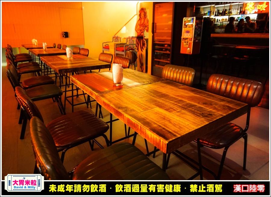 西門町酒吧推薦@HANKO 60 漢口陸零x戰酒金門高粱酒@大胃米粒0009.jpg