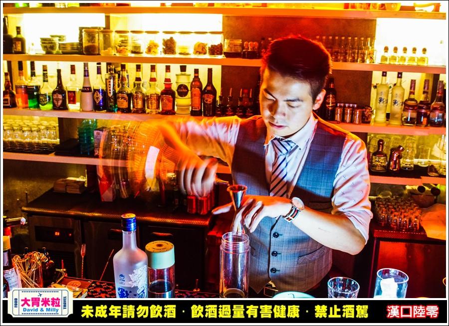 西門町酒吧推薦@HANKO 60 漢口陸零x戰酒金門高粱酒@大胃米粒0027.jpg