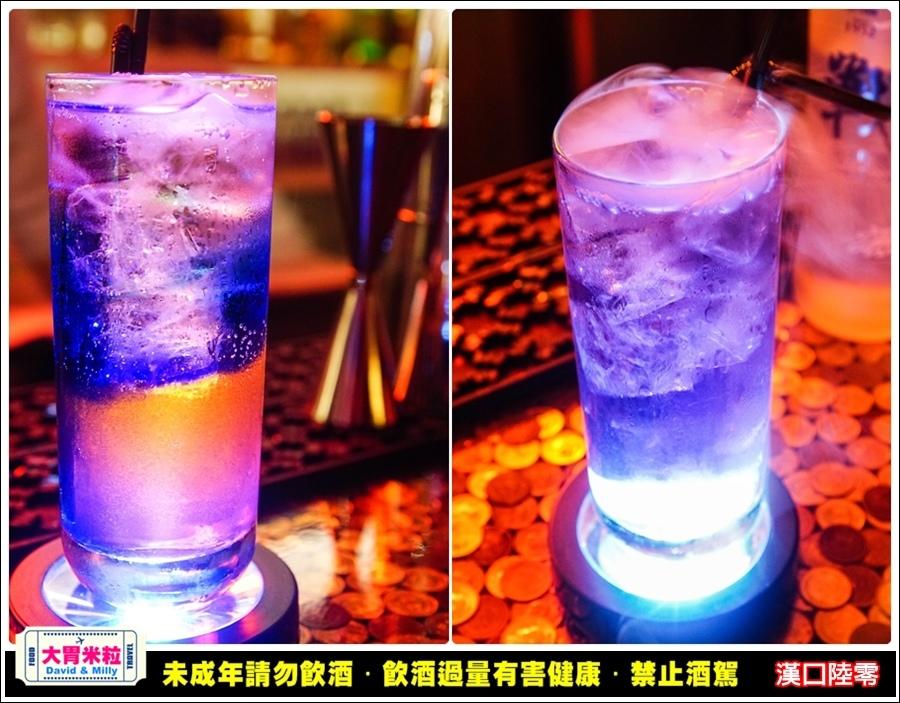 西門町酒吧推薦@HANKO 60 漢口陸零x戰酒金門高粱酒@大胃米粒0035.jpg