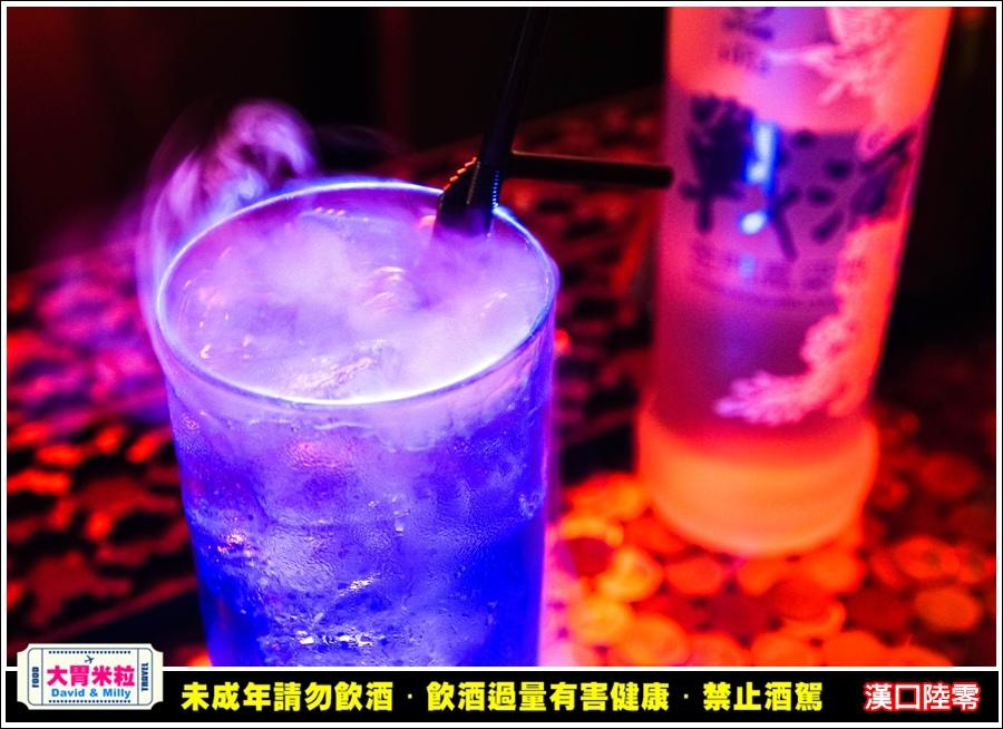 西門町酒吧推薦@HANKO 60 漢口陸零x戰酒金門高粱酒@大胃米粒0036.jpg