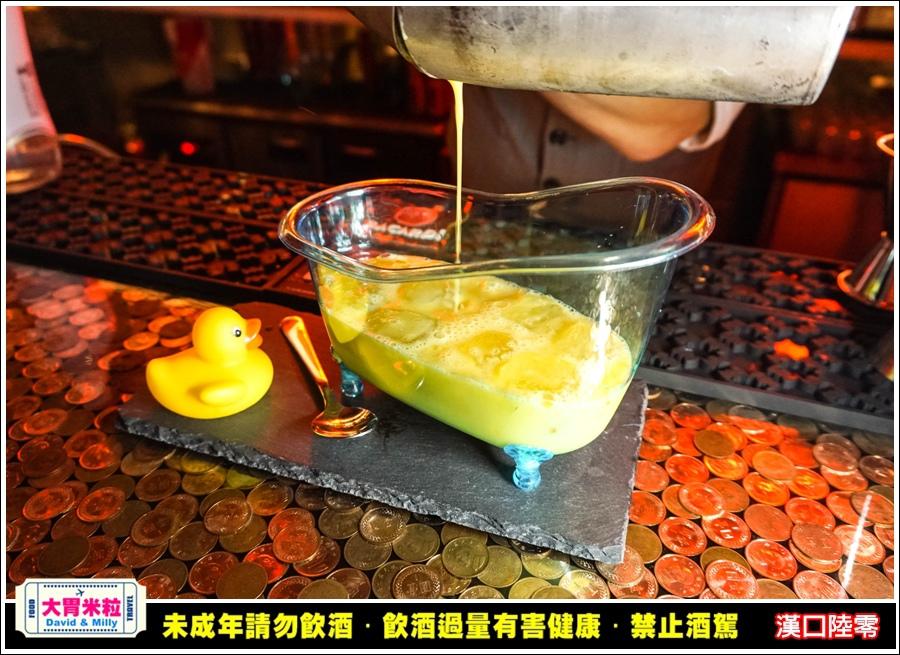 西門町酒吧推薦@HANKO 60 漢口陸零x戰酒金門高粱酒@大胃米粒0049.jpg