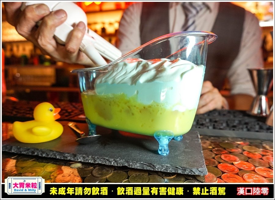 西門町酒吧推薦@HANKO 60 漢口陸零x戰酒金門高粱酒@大胃米粒0050.jpg