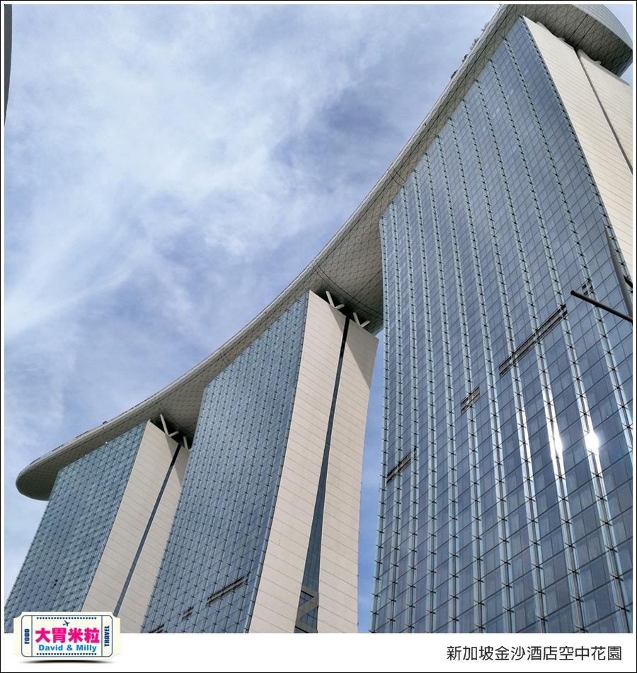 新加坡必玩景點推薦@金沙酒店空中花園@大胃米粒0060.jpg
