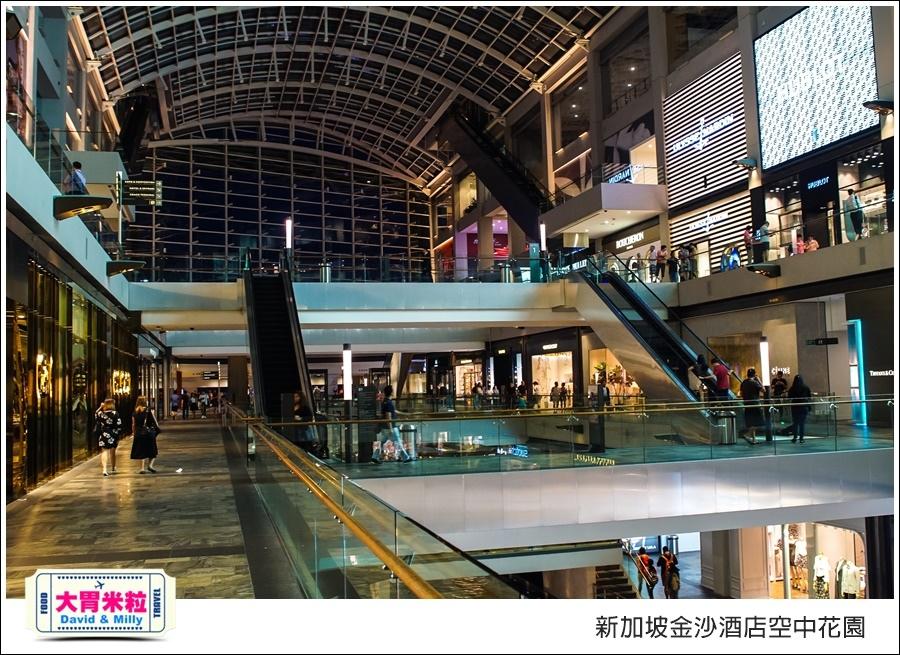 新加坡必玩景點推薦@金沙酒店空中花園@大胃米粒0001.jpg
