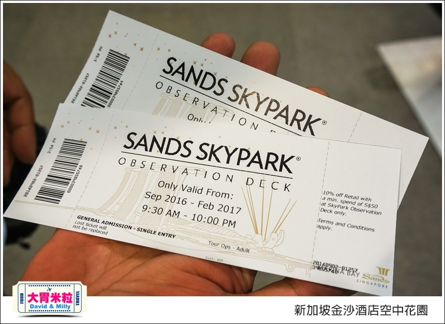 新加坡必玩景點推薦@金沙酒店空中花園@大胃米粒0004.jpg