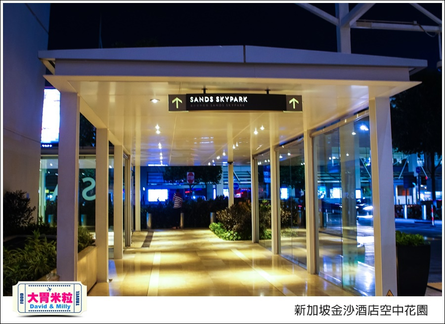 新加坡必玩景點推薦@金沙酒店空中花園@大胃米粒0006.jpg