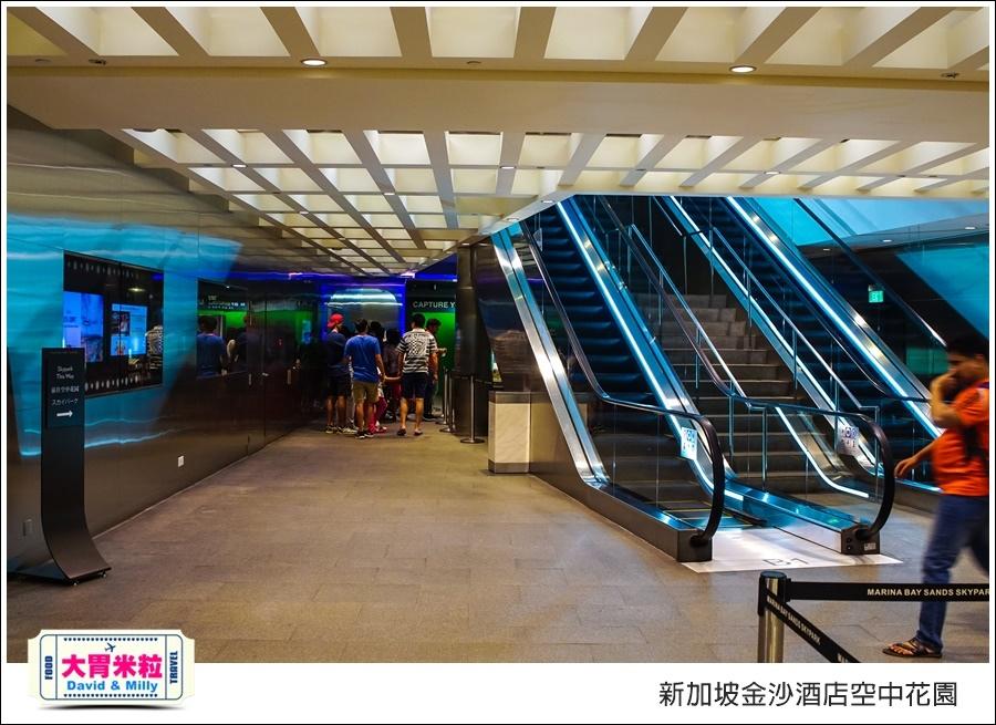 新加坡必玩景點推薦@金沙酒店空中花園@大胃米粒0009.jpg