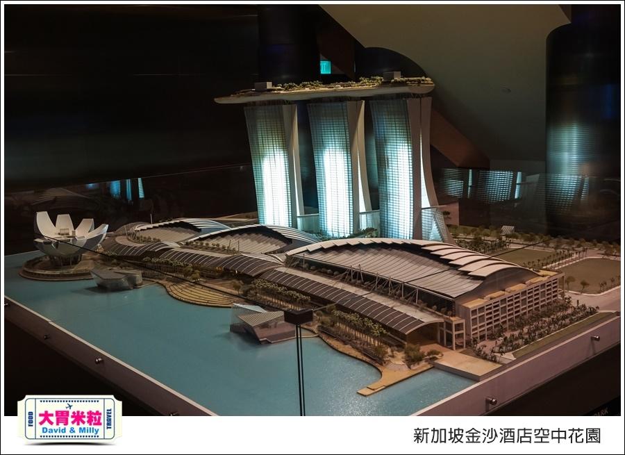 新加坡必玩景點推薦@金沙酒店空中花園@大胃米粒0010.jpg