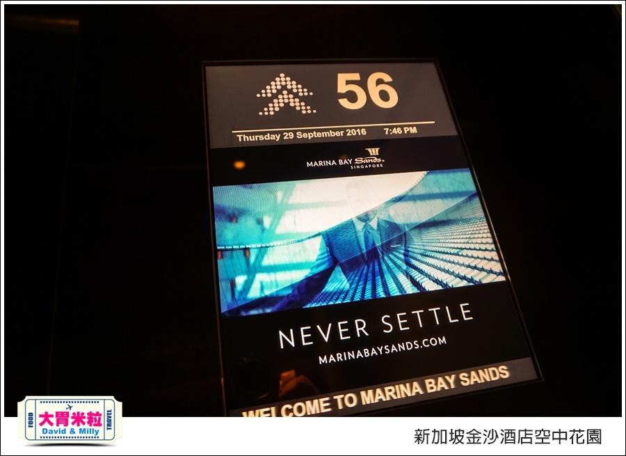 新加坡必玩景點推薦@金沙酒店空中花園@大胃米粒0012.jpg