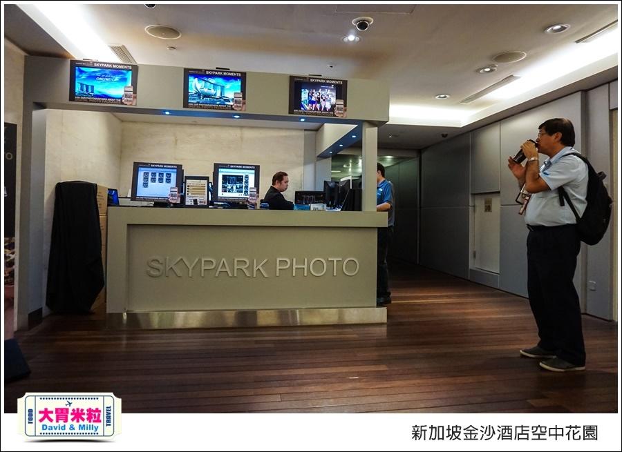 新加坡必玩景點推薦@金沙酒店空中花園@大胃米粒0014.jpg