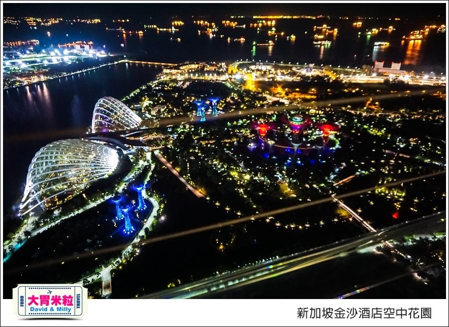 新加坡必玩景點推薦@金沙酒店空中花園@大胃米粒0016.jpg