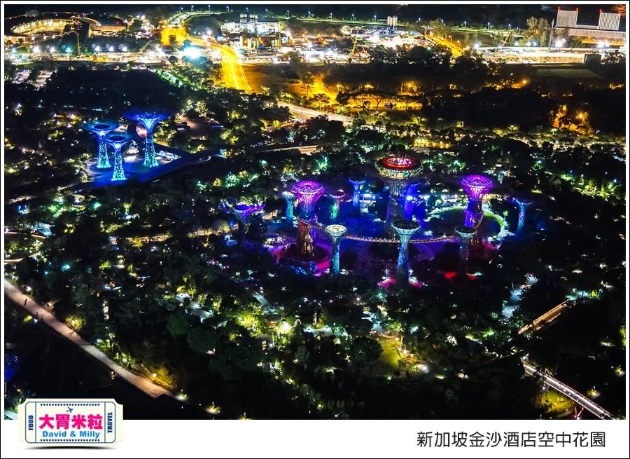 新加坡必玩景點推薦@金沙酒店空中花園@大胃米粒0020.jpg