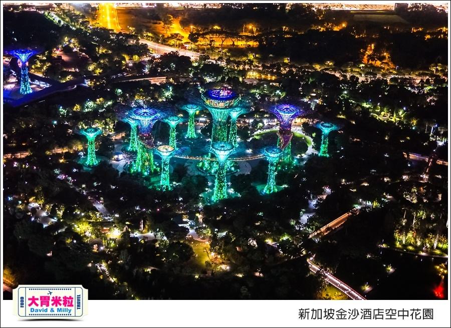 新加坡必玩景點推薦@金沙酒店空中花園@大胃米粒0021.jpg