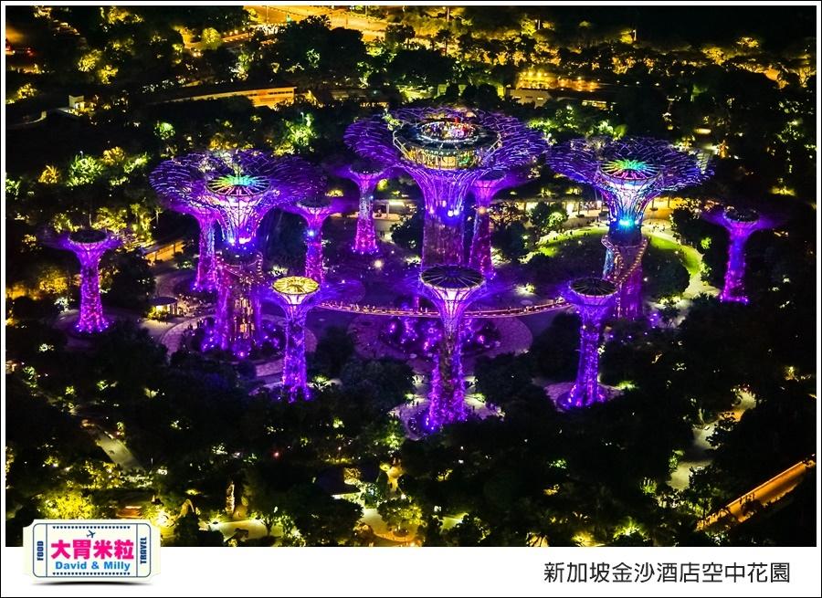 新加坡必玩景點推薦@金沙酒店空中花園@大胃米粒0022.jpg
