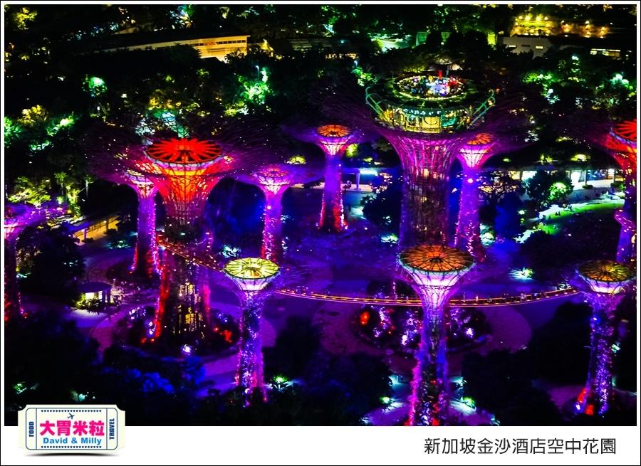 新加坡必玩景點推薦@金沙酒店空中花園@大胃米粒0024.jpg