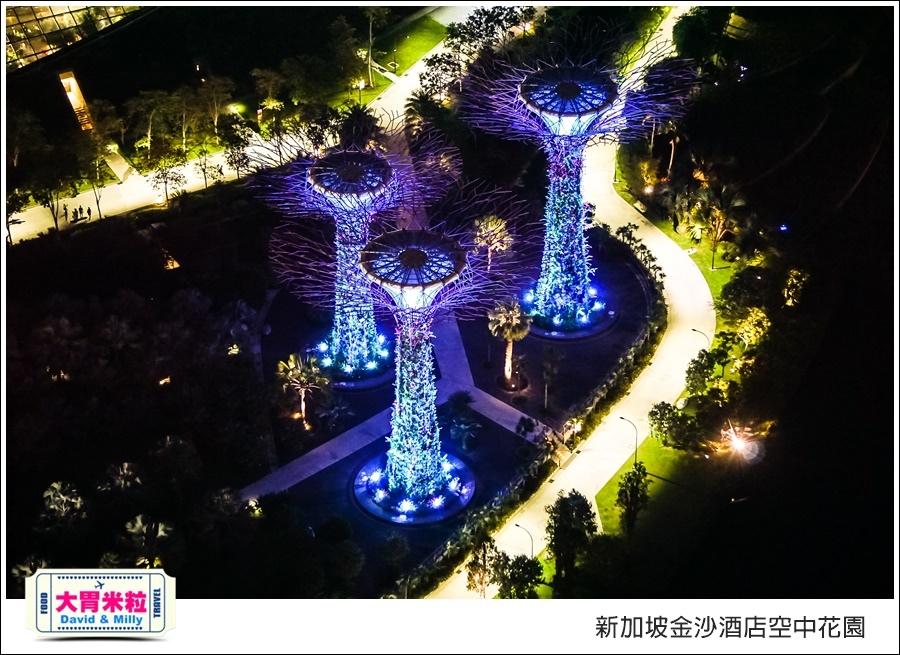 新加坡必玩景點推薦@金沙酒店空中花園@大胃米粒0019.jpg