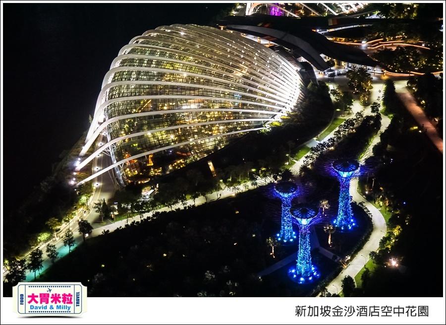 新加坡必玩景點推薦@金沙酒店空中花園@大胃米粒0018.jpg