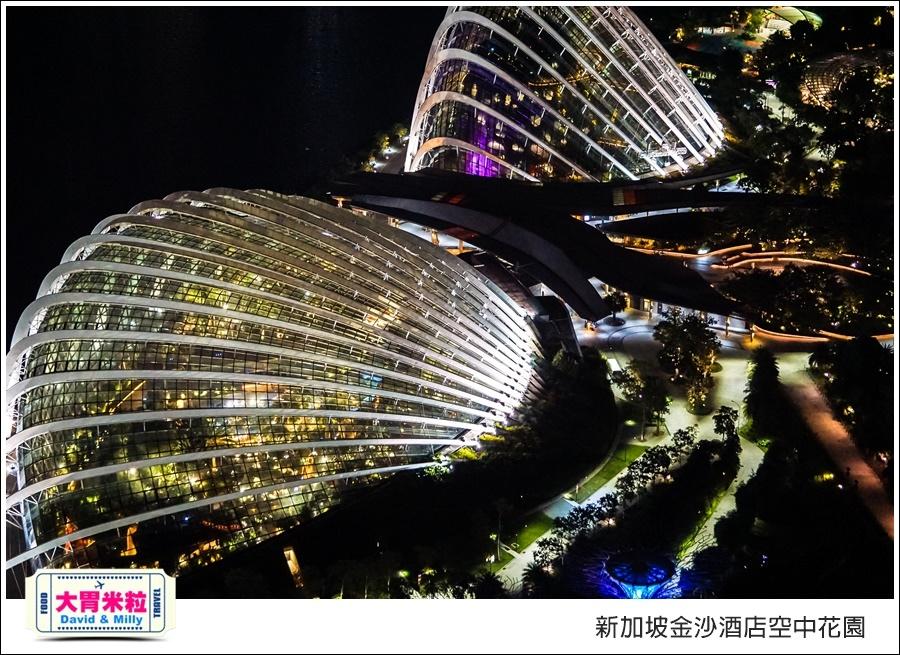 新加坡必玩景點推薦@金沙酒店空中花園@大胃米粒0017.jpg