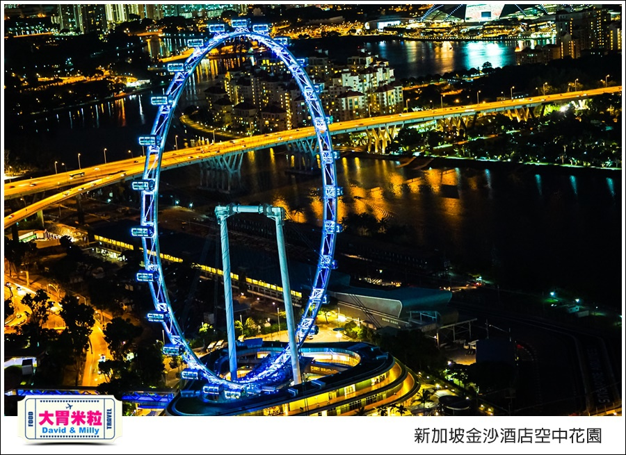 新加坡必玩景點推薦@金沙酒店空中花園@大胃米粒0027.jpg