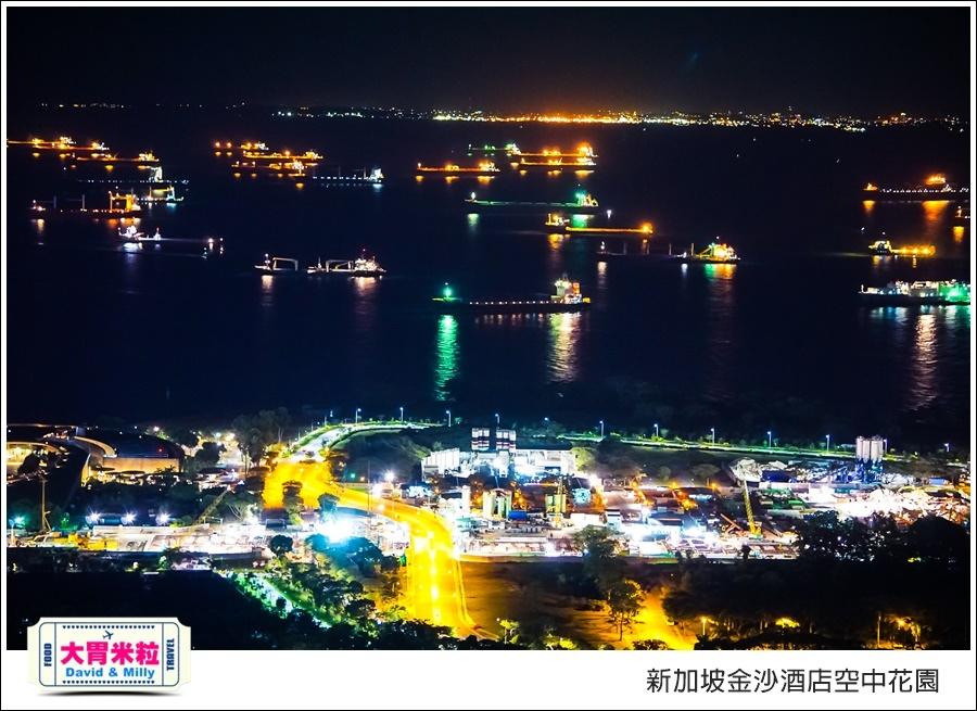 新加坡必玩景點推薦@金沙酒店空中花園@大胃米粒0025.jpg