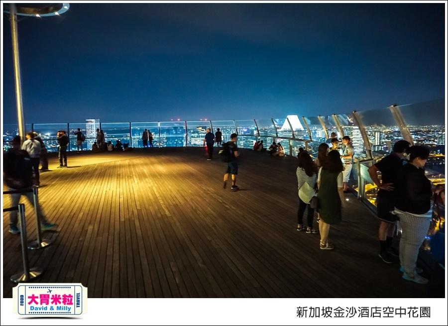 新加坡必玩景點推薦@金沙酒店空中花園@大胃米粒0031.jpg