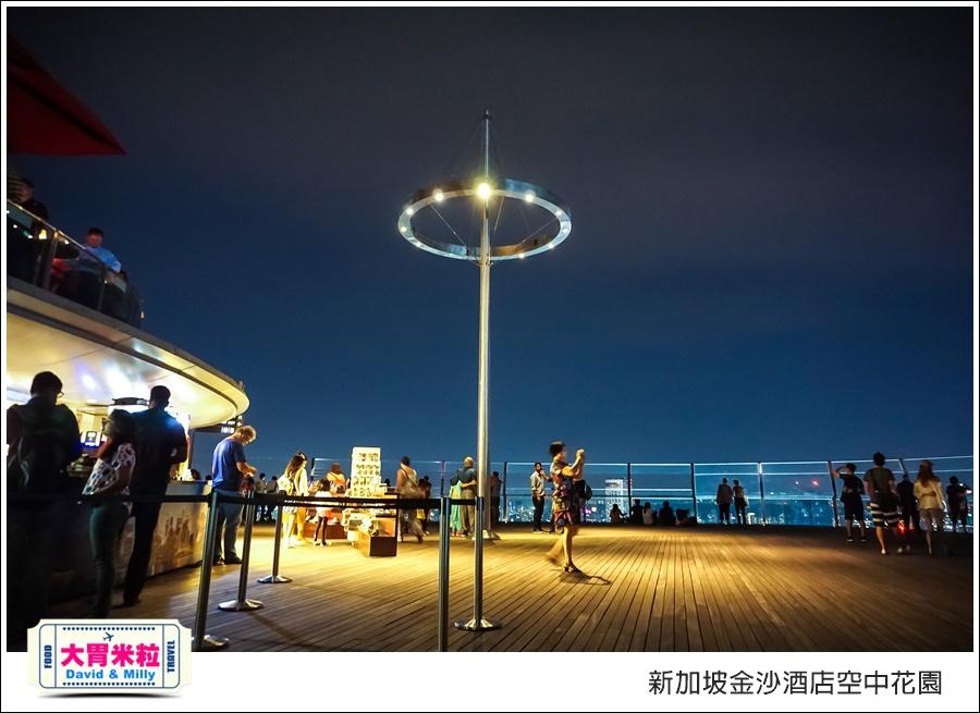 新加坡必玩景點推薦@金沙酒店空中花園@大胃米粒0029.jpg