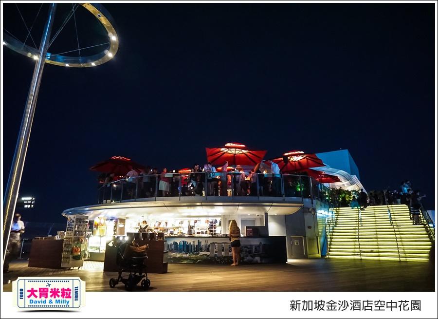 新加坡必玩景點推薦@金沙酒店空中花園@大胃米粒0028.jpg