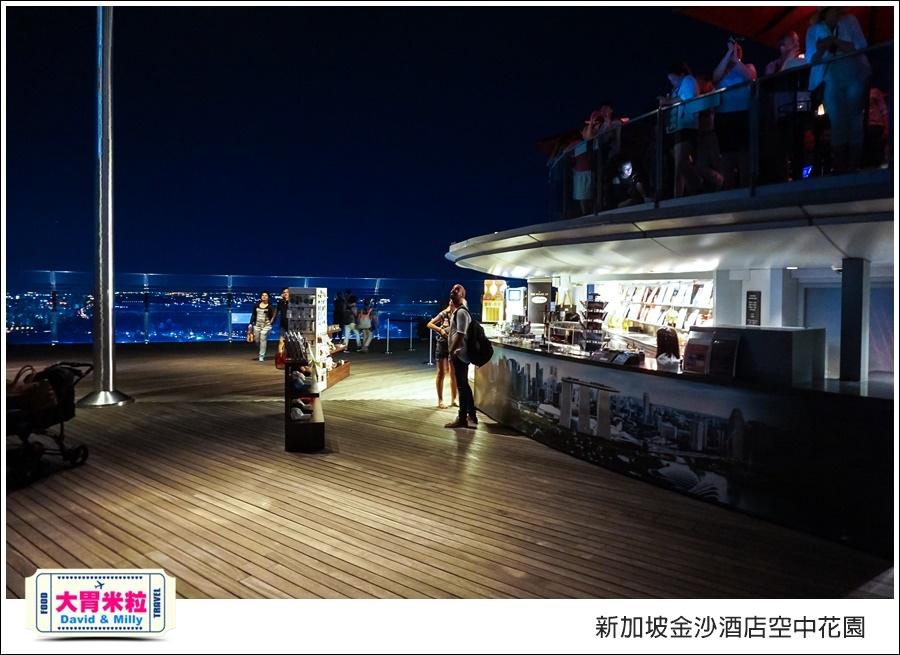 新加坡必玩景點推薦@金沙酒店空中花園@大胃米粒0030.jpg