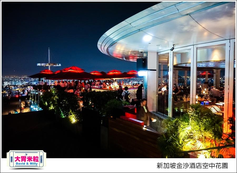 新加坡必玩景點推薦@金沙酒店空中花園@大胃米粒0032.jpg