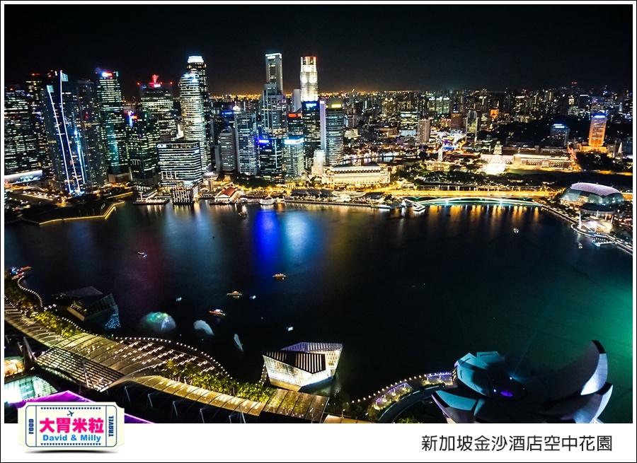 新加坡必玩景點推薦@金沙酒店空中花園@大胃米粒0035.jpg