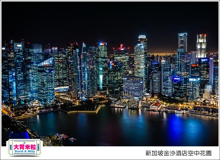 新加坡必玩景點推薦@金沙酒店空中花園@大胃米粒0046.jpg