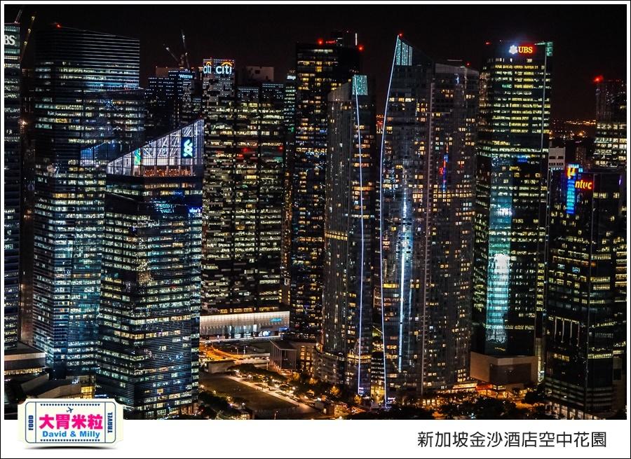 新加坡必玩景點推薦@金沙酒店空中花園@大胃米粒0044.jpg
