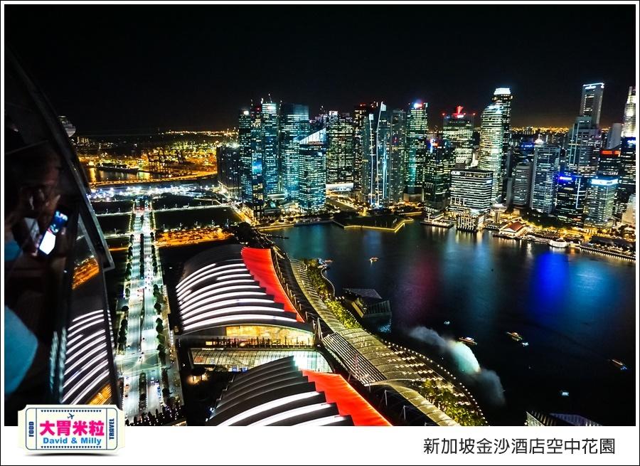 新加坡必玩景點推薦@金沙酒店空中花園@大胃米粒0045.jpg