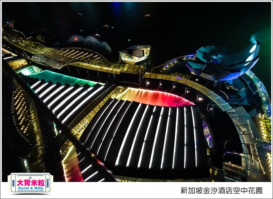 新加坡必玩景點推薦@金沙酒店空中花園@大胃米粒0047.jpg
