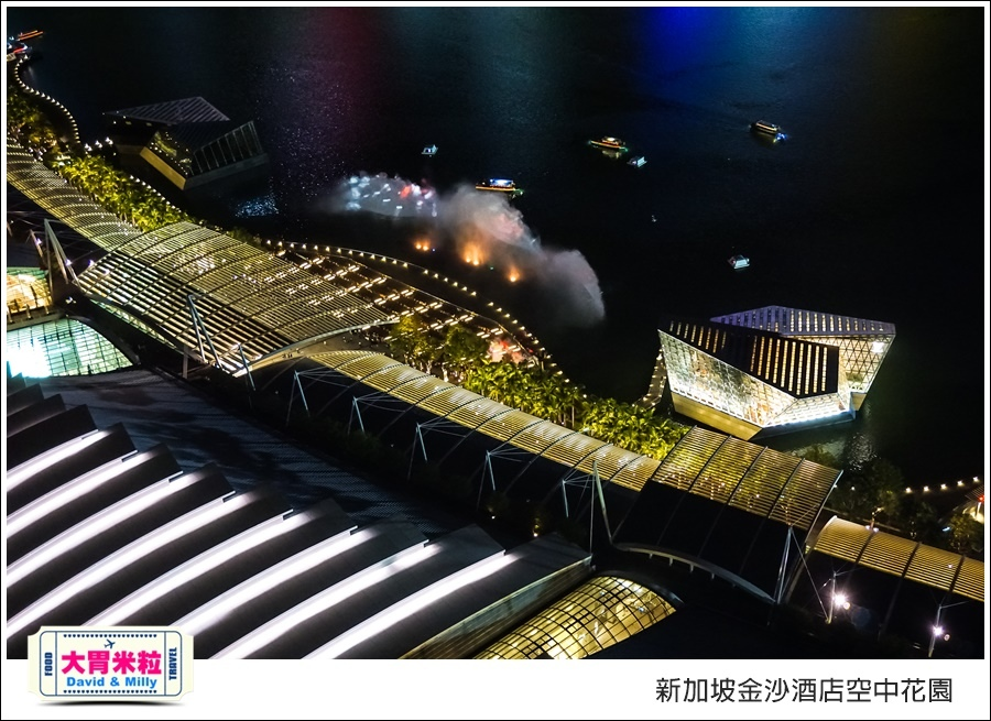 新加坡必玩景點推薦@金沙酒店空中花園@大胃米粒0048.jpg