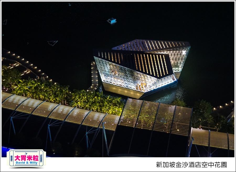 新加坡必玩景點推薦@金沙酒店空中花園@大胃米粒0049.jpg