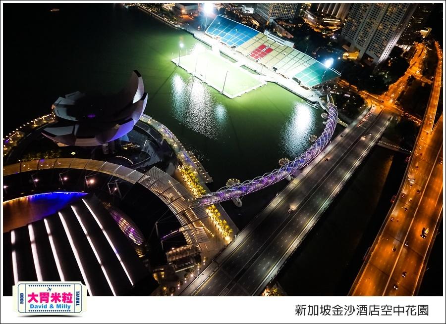 新加坡必玩景點推薦@金沙酒店空中花園@大胃米粒0051.jpg