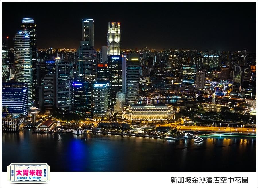 新加坡必玩景點推薦@金沙酒店空中花園@大胃米粒0036.jpg