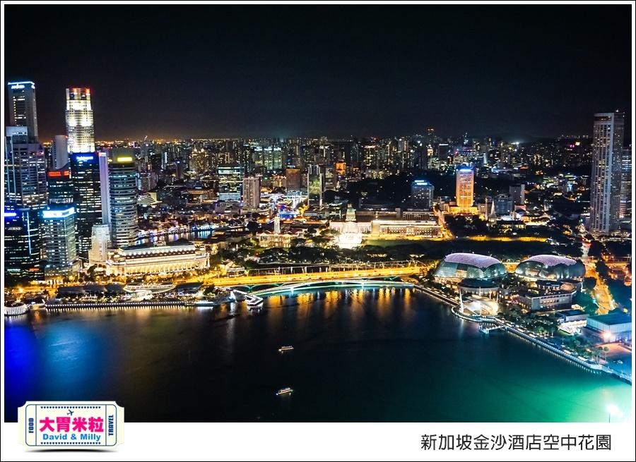 新加坡必玩景點推薦@金沙酒店空中花園@大胃米粒0037.jpg