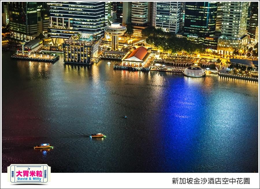新加坡必玩景點推薦@金沙酒店空中花園@大胃米粒0038.jpg