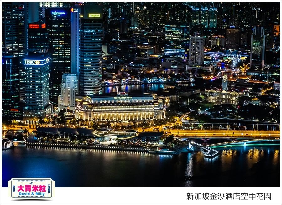 新加坡必玩景點推薦@金沙酒店空中花園@大胃米粒0041.jpg
