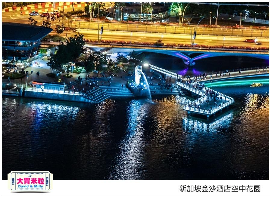 新加坡必玩景點推薦@金沙酒店空中花園@大胃米粒0042.jpg