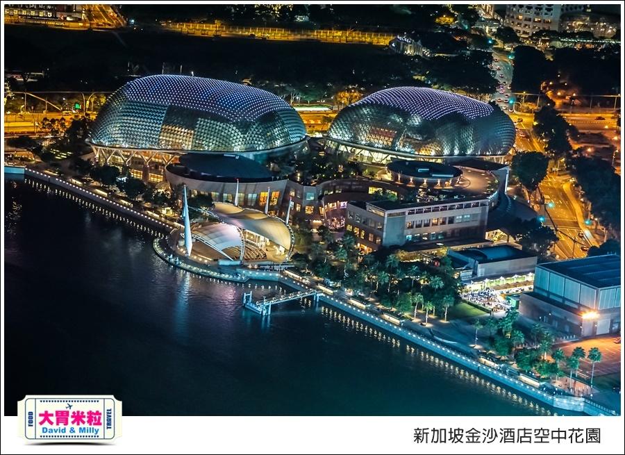 新加坡必玩景點推薦@金沙酒店空中花園@大胃米粒0043.jpg