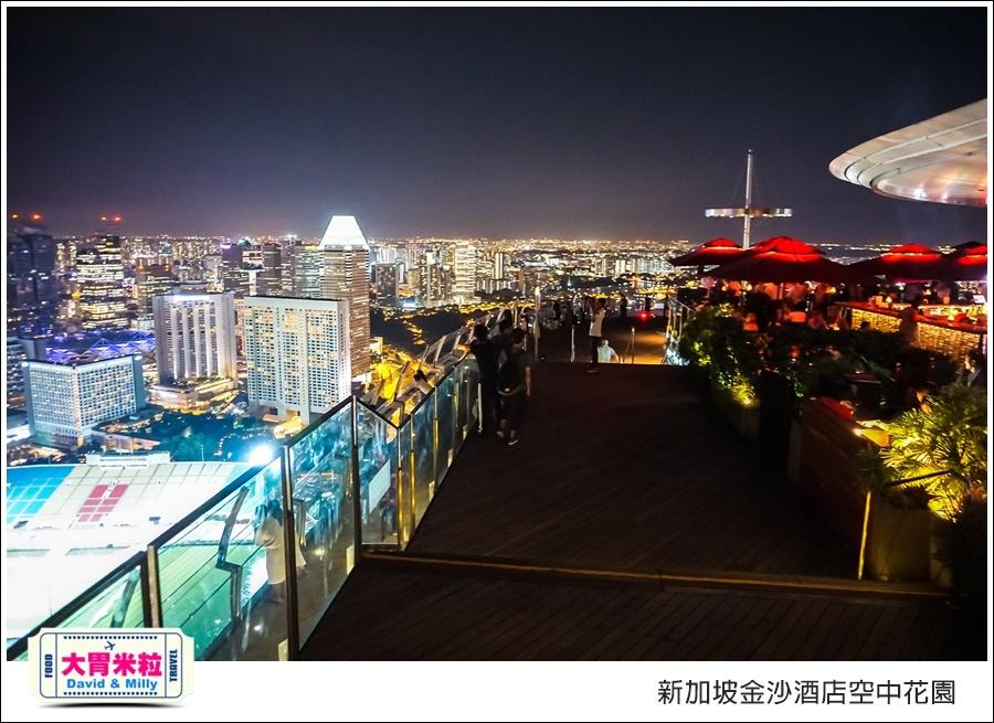 新加坡必玩景點推薦@金沙酒店空中花園@大胃米粒0052.jpg