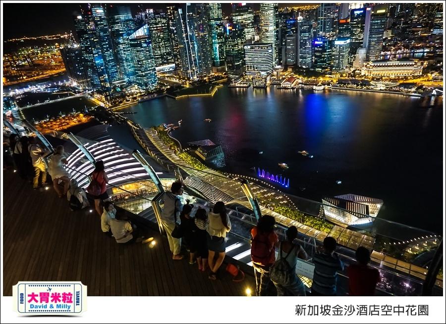 新加坡必玩景點推薦@金沙酒店空中花園@大胃米粒0054.jpg