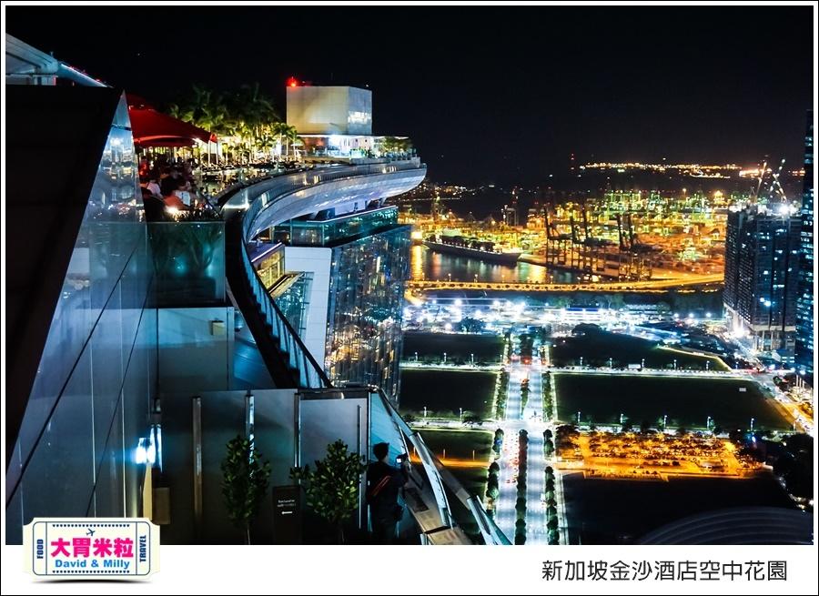 新加坡必玩景點推薦@金沙酒店空中花園@大胃米粒0055.jpg