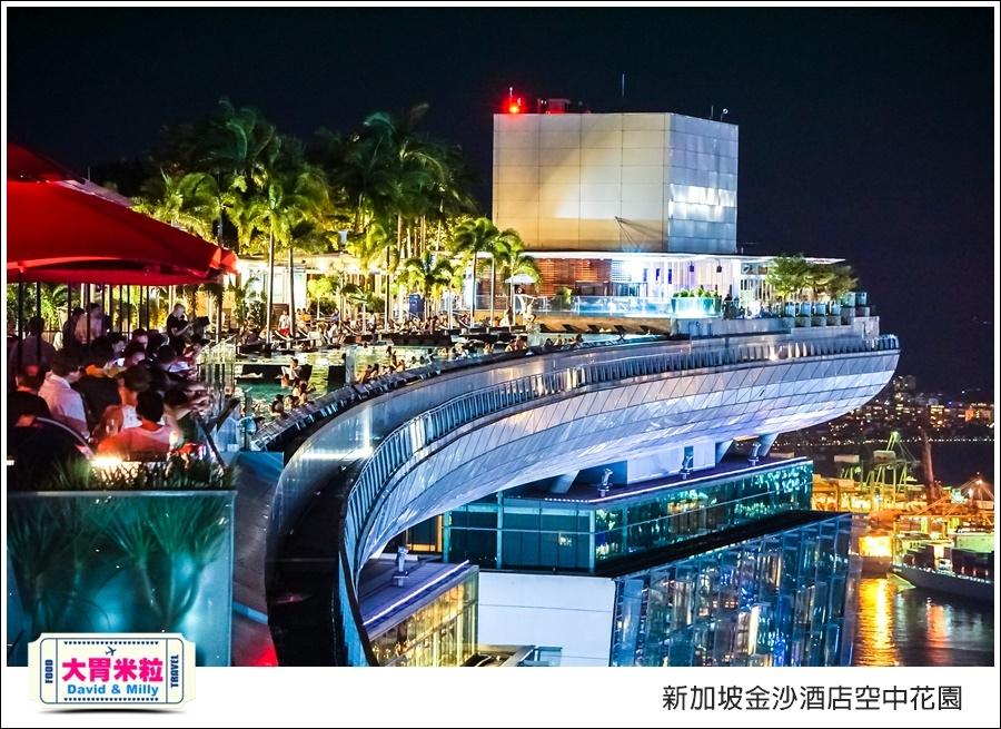 新加坡必玩景點推薦@金沙酒店空中花園@大胃米粒0056.jpg