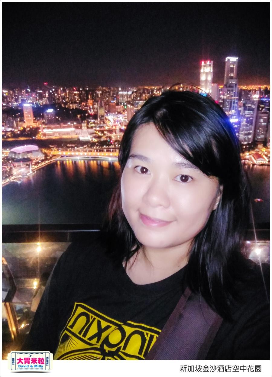新加坡必玩景點推薦@金沙酒店空中花園@大胃米粒0058.jpg