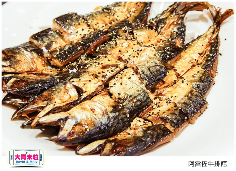 鳳山牛排餐廳推薦@皇家金宸飯店阿雷佐牛排館@大胃米粒0031.jpg