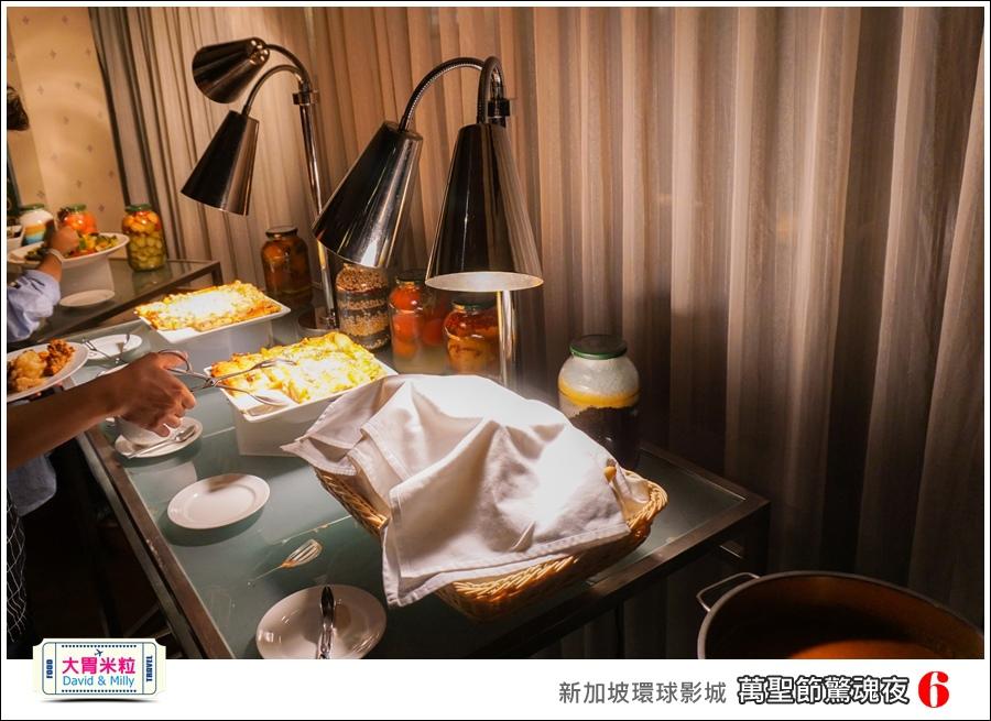 新加坡環球影城萬聖節驚魂夜6@大胃米粒178.jpg